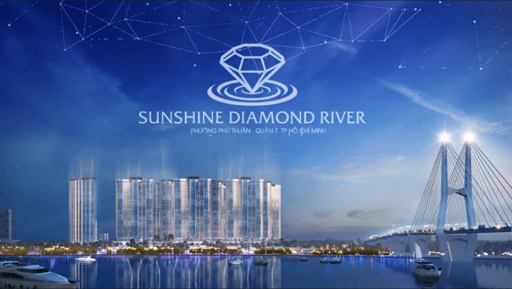 Sunshine Diamon Sai Gon 1