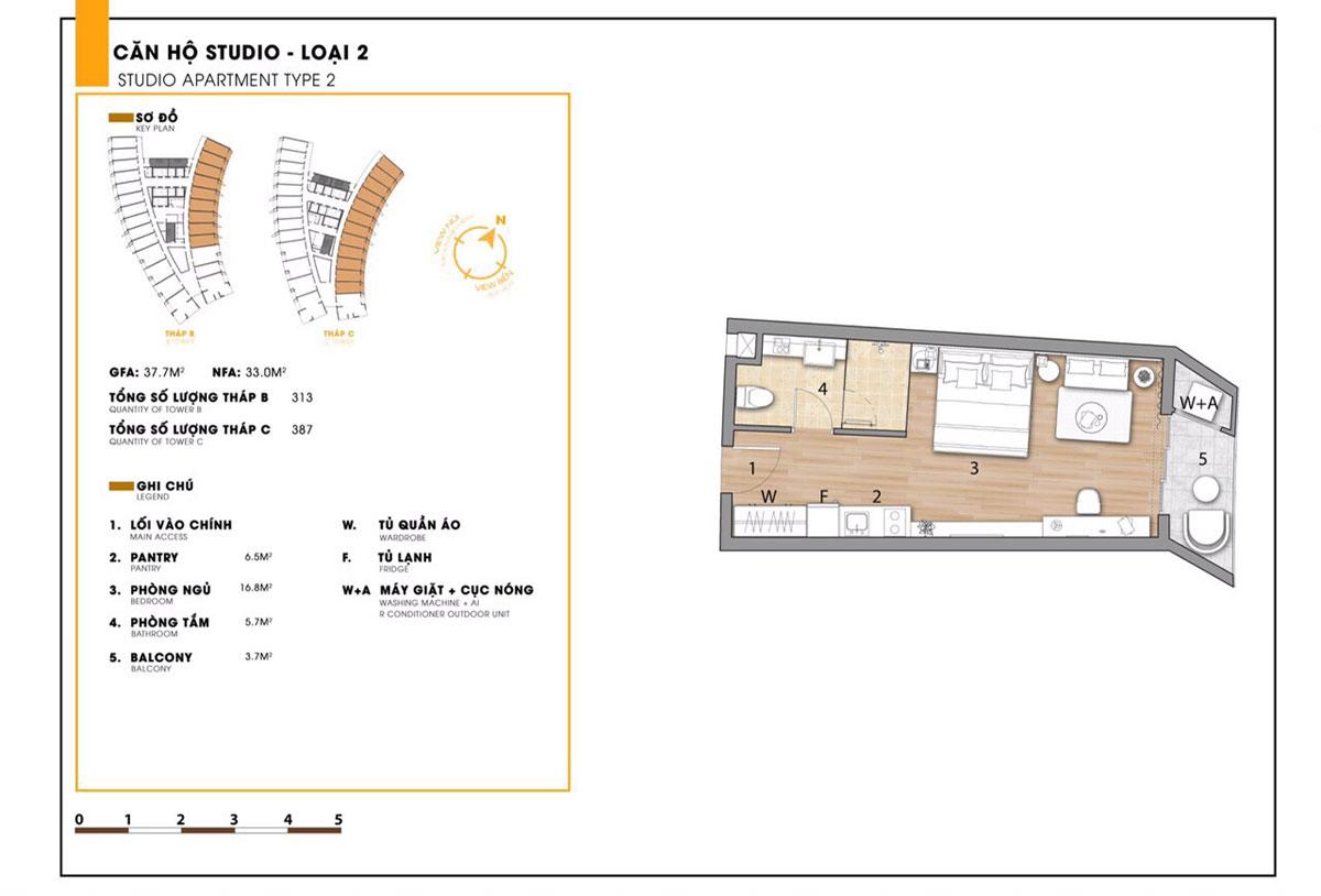 can-ho-sunbay-park-thap-c-studio--loai-2