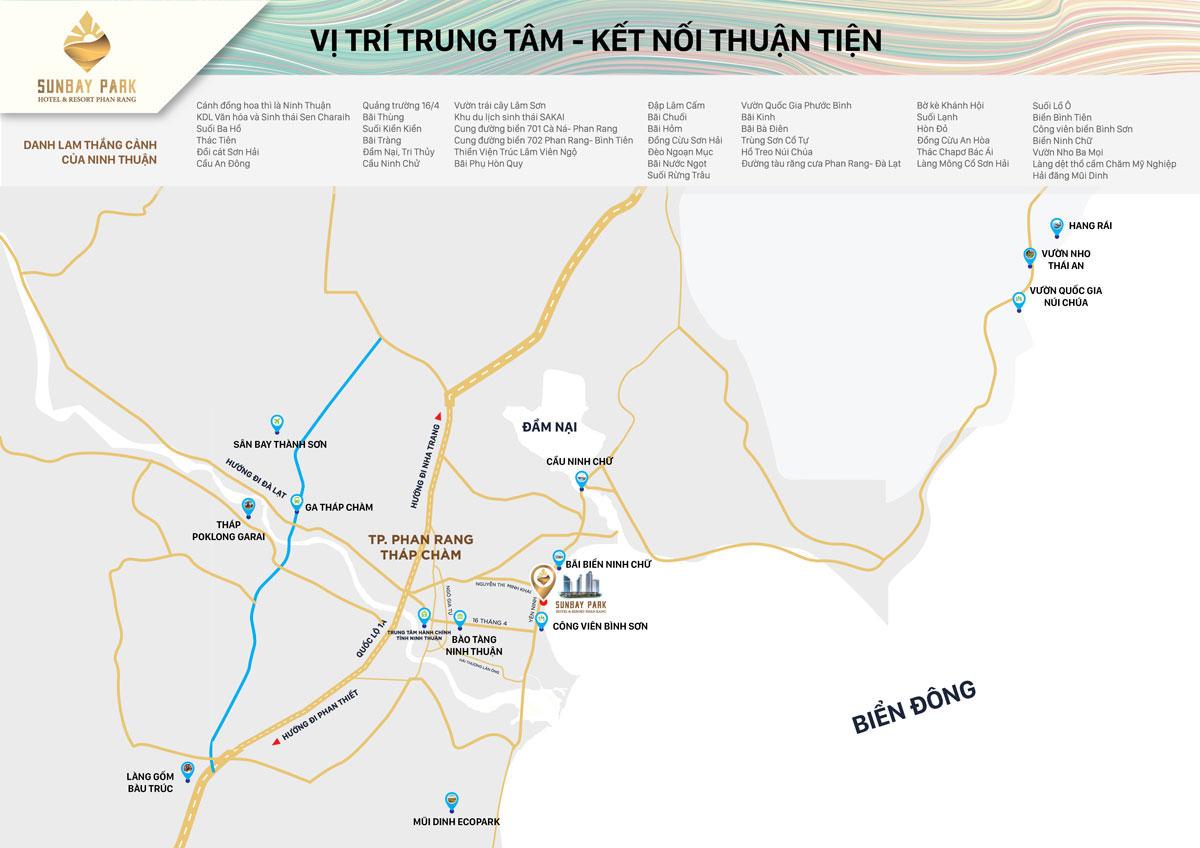 tien-ich-lien-ket-vung-sunbay-park-phan-rang