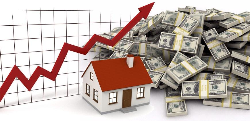Kết quả hình ảnh cho Kinh nghiệm đầu tư bất dộng sản