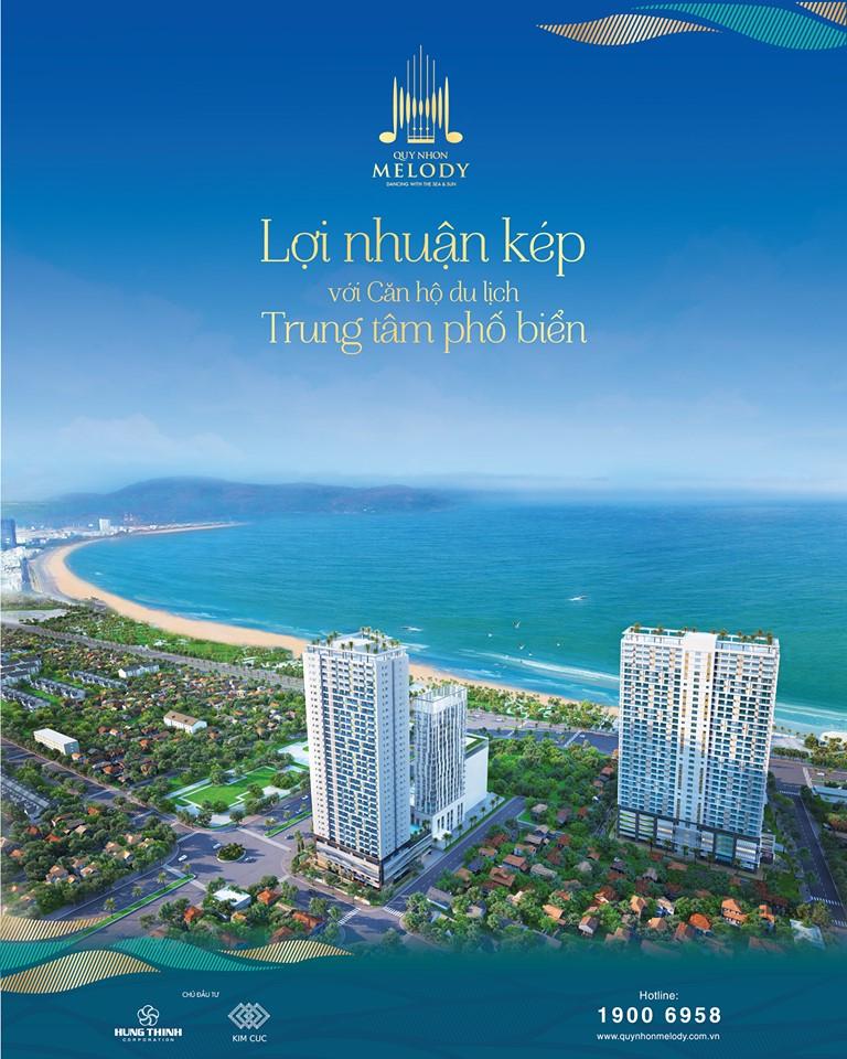 Công ty cổ phần SGD bất động sản Hưng Thịnh – Hưng Thịnh Land