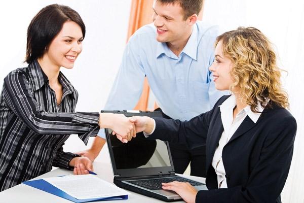 Gia Hưng Phát sẽ mang đến cho khách hàng sự hài lòng về mọi dịch vụ