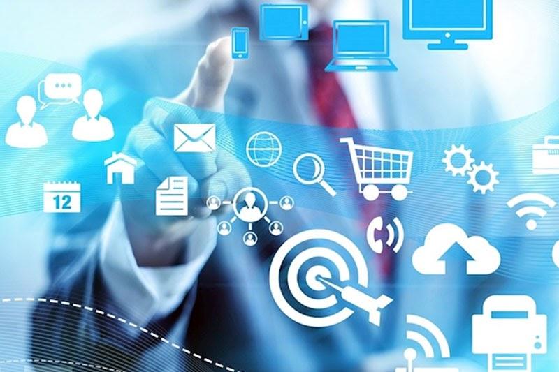 Bài viết chuẩn seo - tiếp cận khách hàng dễ dàng