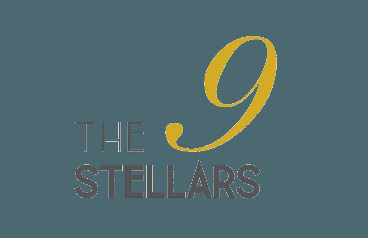 Khu dân cư The 9 Stellars thông tin dự án