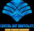 Crystal Hospitality Logo 2