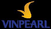 Logo Vp Vt